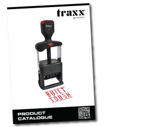 Product Catalogue 2017/2018