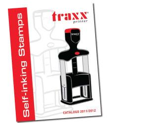 Product Catalogue 2011-2013