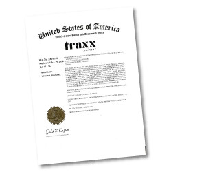 Trademark Registration - USA