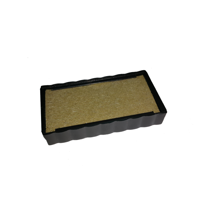 Dry inkpad