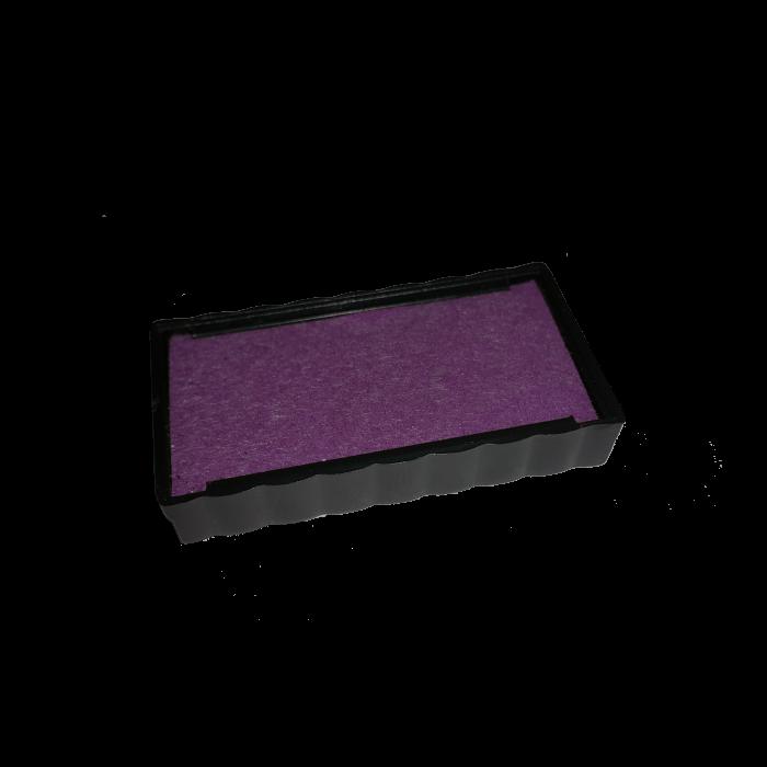 Violet inkpad
