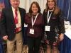 TRAXX @ International Awards & Personalization Expo 2018