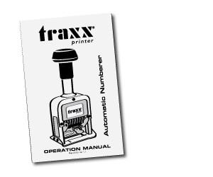 AN Series user manual