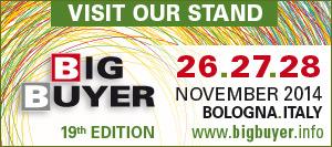 Big Buyer 2014