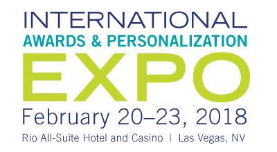 TRAXX @ IAPA EXPO 2018
